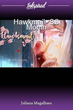 Hawkmail- SS Month