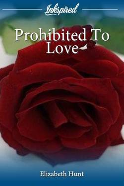 Prohibited To Love