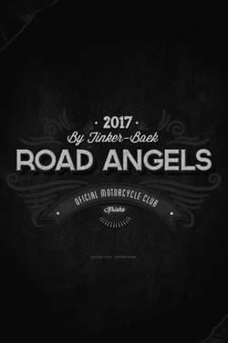 Road Angels