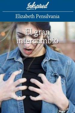El gran intercambio