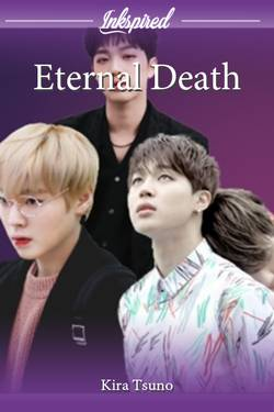 Eternal Death