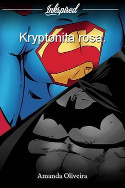 Kryptonita rosa