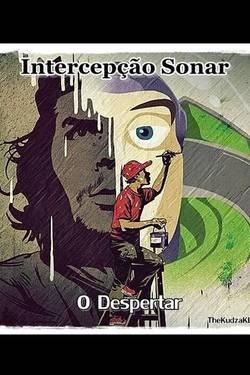 Intercepção Sonar- O Despertar