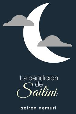 La bendición de Sailini