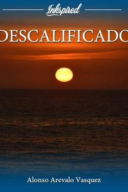 DESCALIFICADO