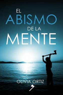 El abismo de la mente (DISPONIBLE EN AMAZON)