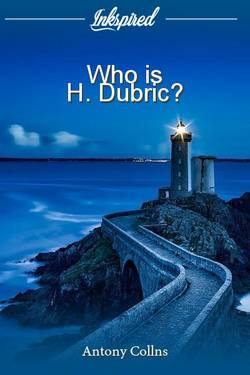 Who is H. Dubric?