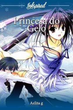 Princesa do Gelo