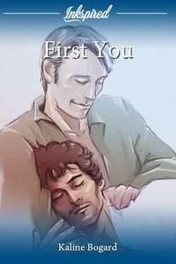 First You