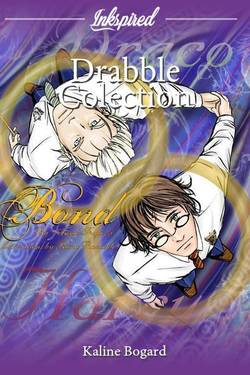 Drabble Colection