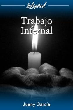Trabajo Infernal