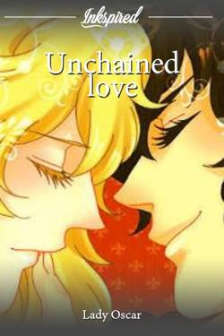Unchained love