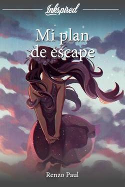 Mi plan de escape