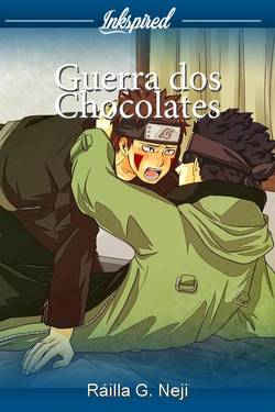 Guerra dos Chocolates