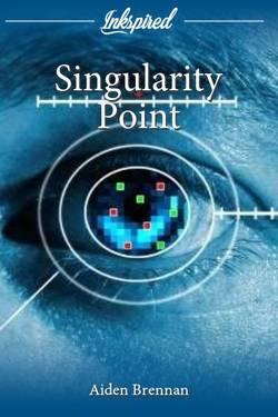 Singularity Point