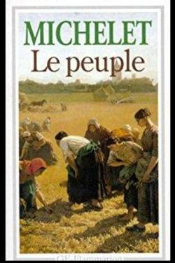 Le Peuple / Jules Michelet