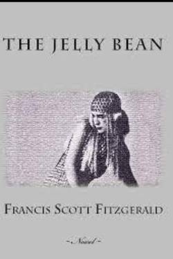 The Jelly Bean By Scott Fitzgerald