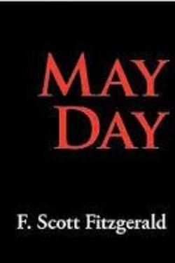 May Day By Scott Fitzgerald