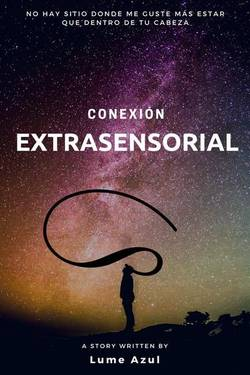 Extrasensorial