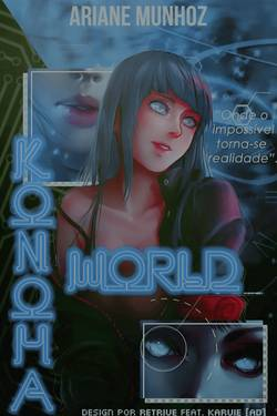 Konoha World