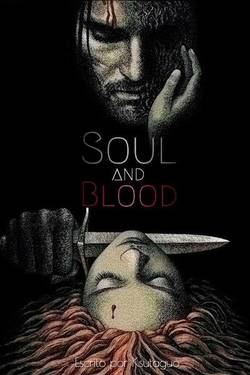 Soul and Blood