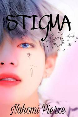 STIGMA -BTS Fanfiction-.