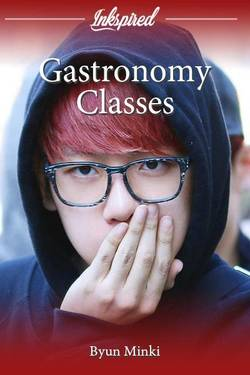 Gastronomy Classes