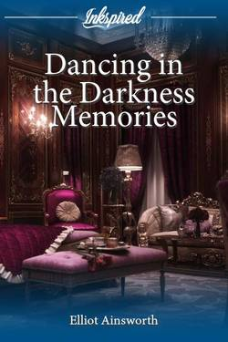 Dancing in the Darkness Memories