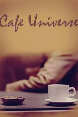 Cafe Universe