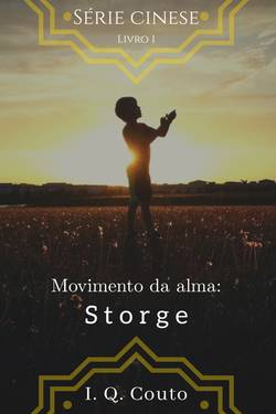 Cinese: Storge
