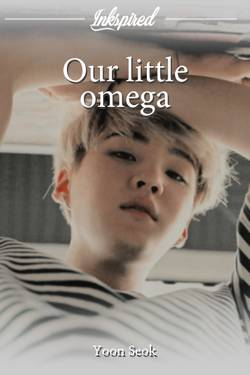 Our little omega