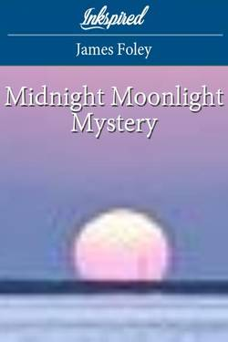 Midnight Moonlight Mystery