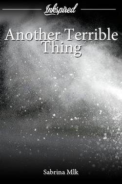 Another Terrible Thing