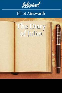 The Diary of Juliet