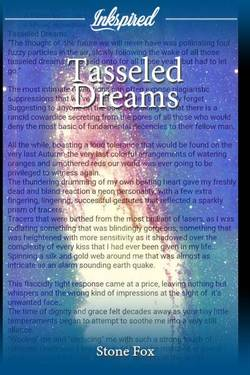 Tasseled Dreams