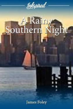 A Rainy Southern Night