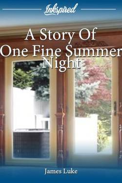 A Story Of One Fine Summer Night