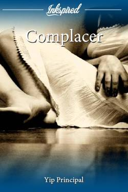 Complacer