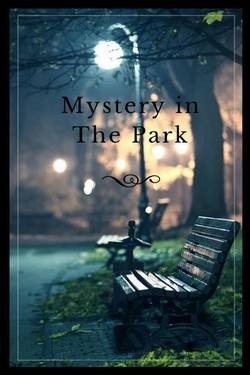 Mistery in the Park