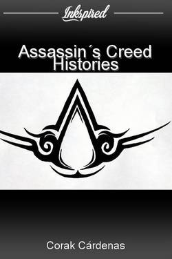 Assassin´s Creed Histories