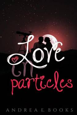 Love in particles