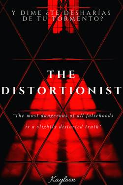 THE DISTORTIONIST