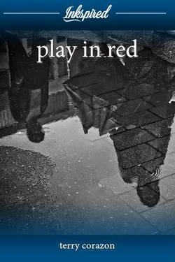 play in red