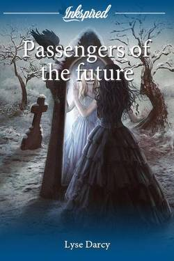 Passengers of the future