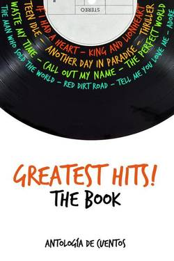 Greatest Hits!
