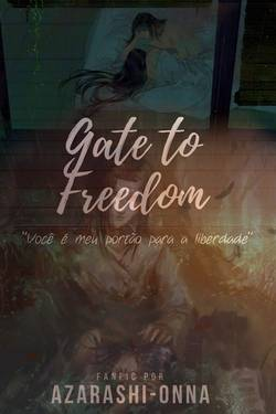 Gate to Freedom