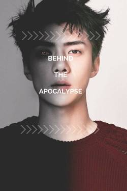 Behind The Apocalypse