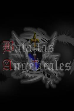 Batallas Angelicales (Temporada 1)