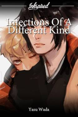 Infections Of A Different Kind