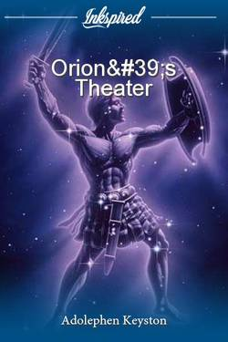 Orion's Theater